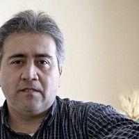 Jorge Vera Osorio