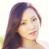 Pam Xiong