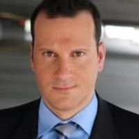 Jordan Werner