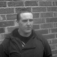 Danny Howarth
