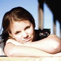Hannah Lounsbery