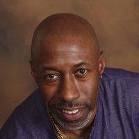 Rodney Jackson