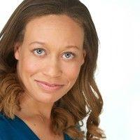 Nicole Whitfield