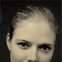Carol Marie