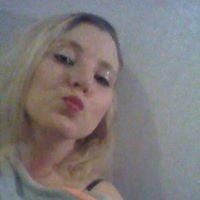 Kathrin Bresch