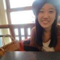 Hye-Young Choi