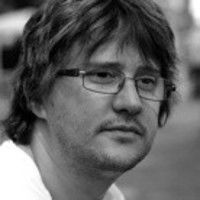 Yavor Asenov