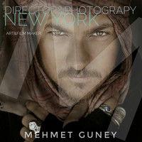 Mehmet Guney