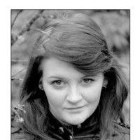 Cherise Anne Mitchell