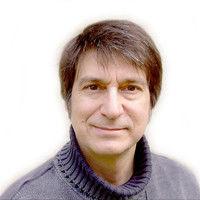 Ken Zakreski