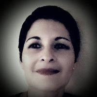 Ivette Vargas
