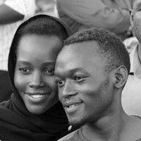 Usama Mukwaya