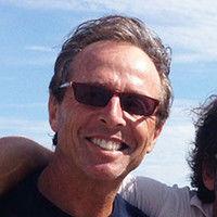 Doug Mazell
