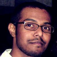 Srinivasa HarshaVardhan Atluri