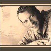 David C. Hevvitt - Composer - Film Scores