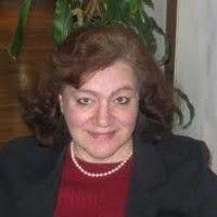 Patty Apostolides