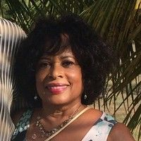 Beverly Withers