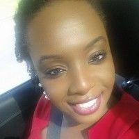 Ivy Okoro