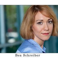 Bea Schreiber