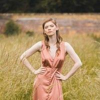 Liena Dresses
