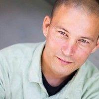 Shawn Patrick O'Shea
