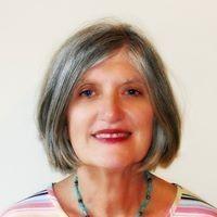 Maureen C. Kiely