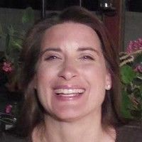 Kimberly Henrie