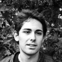 David Spain