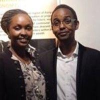 Ndoloh Mutongoi