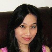 Felicia Cheung