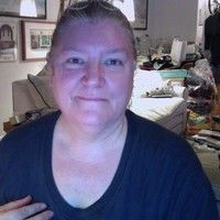 Susan Diane Freel