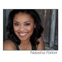 Natasha Parker