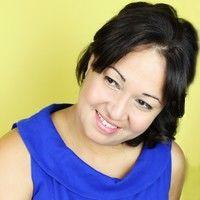 Yvette Perez