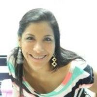 Michelle Prendes