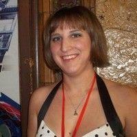 Becky Katricak