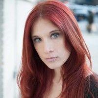 Kathie Masley