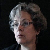 Julie Sloane