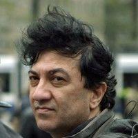 Farshad Aria