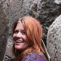 Suzanne Iselt