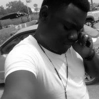 Ogoloma Endurance Young