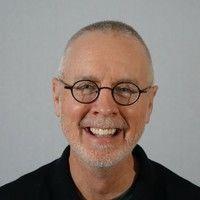 Mark Davenport