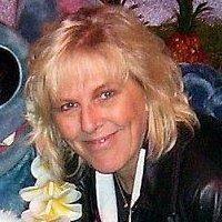 Debbie Kirk Lux