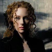 Penny Anne Hoffmann