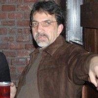 Patrick J. Finucane