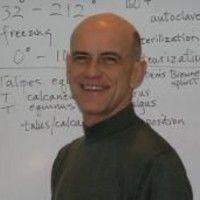Randall Roffe