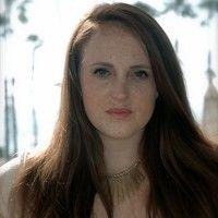 Whitney Pilzer