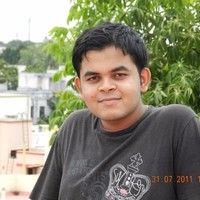 Prateek MC