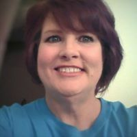 Wendy Snyder Crabtree