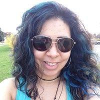 Kaori Itzeen Castillo Izaguirre