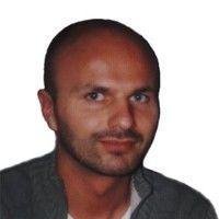 Carlo Jongen